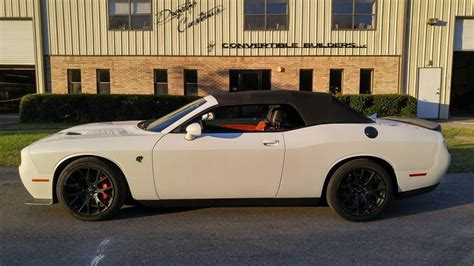 2015 challenger convertible hellcat html autos post