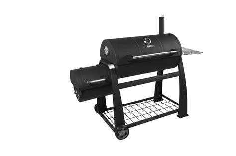 Barbecue En Ligne by Barbecue Lokkii Smoker Achat En Ligne Ou Dans Notre