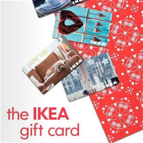 Ikea Check Gift Card Balance - best check the balance on an ikea gift card noahsgiftcard