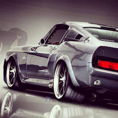 Imagenes Fondo De Pantalla Autos | imagenes de autos para fondo de pantalla autos y motos