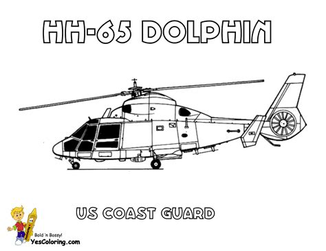 heart pounding helicopter coloring helicopters free