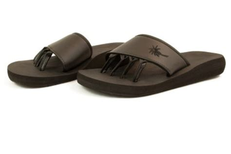 beech sandals beech sandals fusion toe stretch black unisex xl ebay