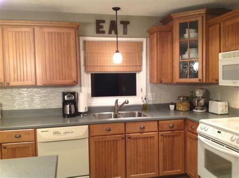 smart tiles kitchen backsplash smart tiles backsplash kitchen upgrade 2014