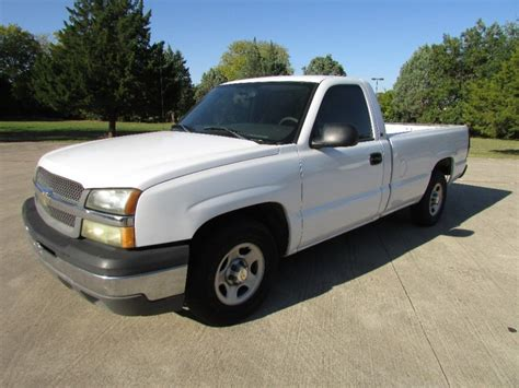 how petrol cars work 2004 chevrolet silverado 1500 transmission control 2004 chevrolet silverado 1500 work truck cars for sale