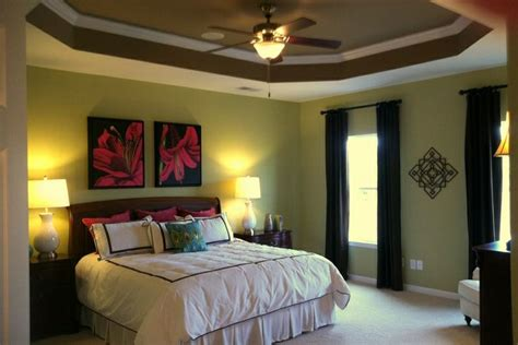 raised ceiling master bedroom pinterest two tone double set tray ceilings pinterest cars