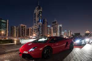 Lamborghini Price Dubai Lamborghini Accademia Exclusive Driving Experience On