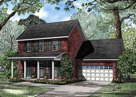 bed bath and beyond vestal quaint house plans 28 images quaint cottage house