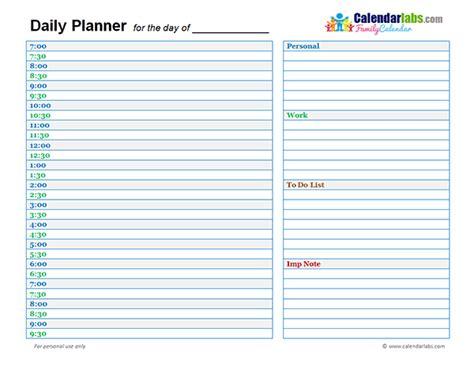family calendar template word 2017 family calendar 5 free printable templates get