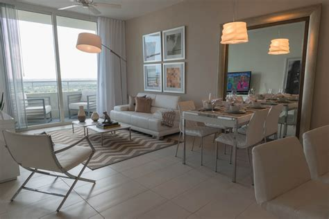 one bedroom apartments in one bedroom apartments apartments las olas fort