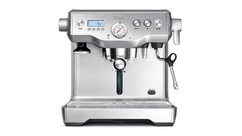 Coffee Machine best coffee machine 2018 how to the right coffee