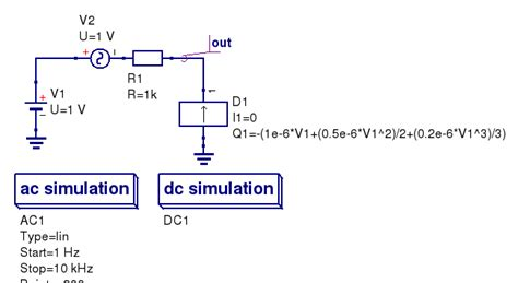 nonlinear capacitor model simulink nonlinear capacitor model 28 images nonlinear state estimation of a degrading battery system