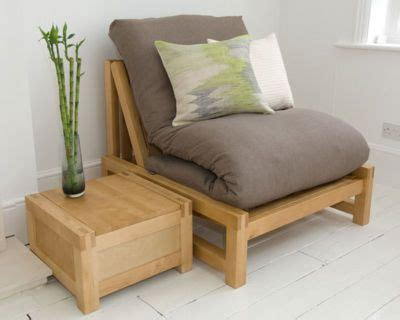 Single Futons For Sale by Futon Company Single Sofa Bed And Comfort Futon Taupe