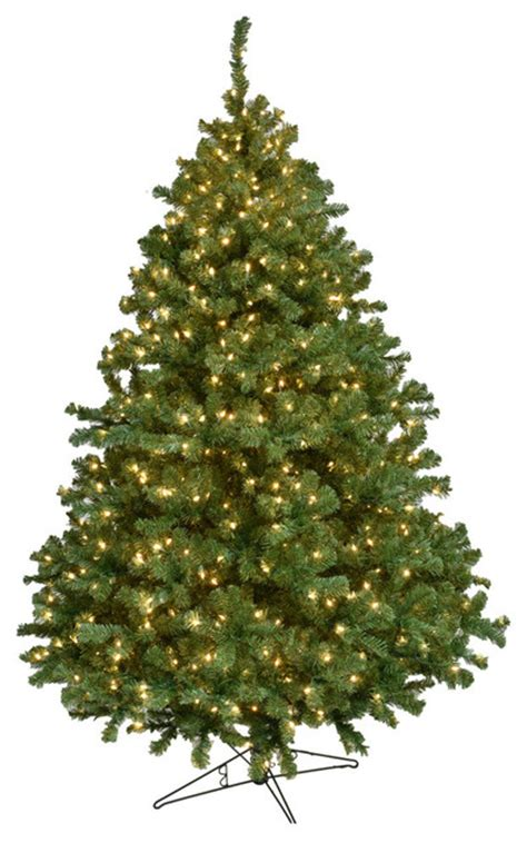 barcana artificial christmas tree alaskan fir tree