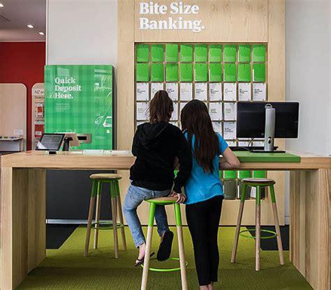 kw bank breakthrough brand spotlight the kiwibank brand identity