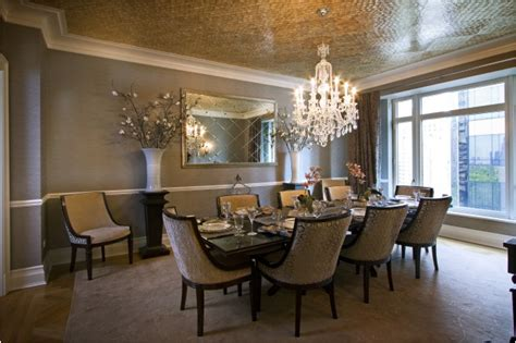 Dining Room Decor Ideas Transitional Dining Room Design Ideas Room Design Ideas