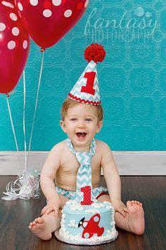1000+ ideas about airplane birthday cakes on pinterest