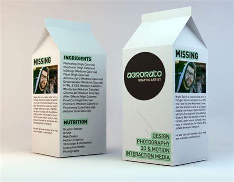 milk design in posen il 10 cv cr 233 atifs sur lesquels vous pouvez prendre de l