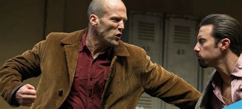 new pics synopsis for statham s wild card manlymovie watch new clip for wild card starring jason statham