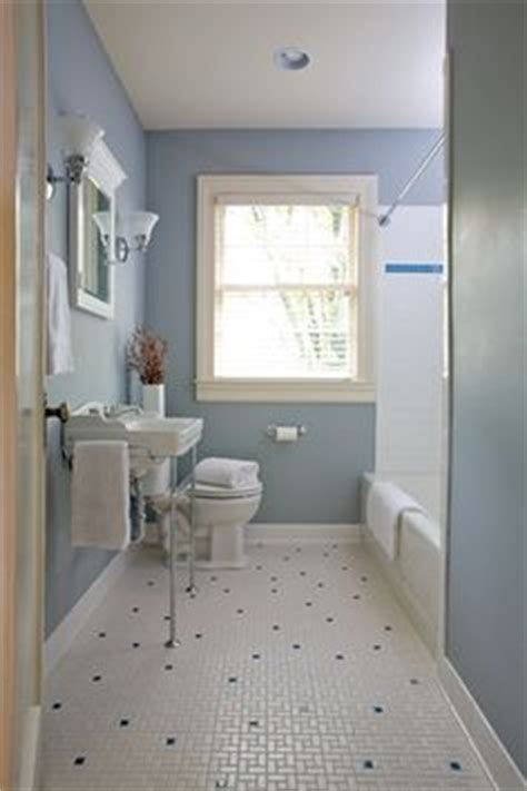 1930s bathroom ideas 1000 images about my 30 s bathroom on 1930s