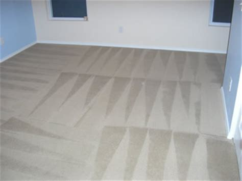 Upholstery Cleaning Columbia Sc by Janitorial Services In Columbia Sc Palmetto Commercial