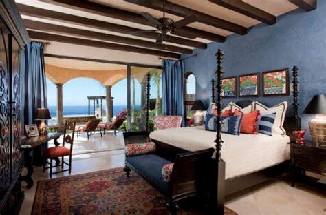 bedroom balcony design 13 beautiful bedroom design ideas with balconies