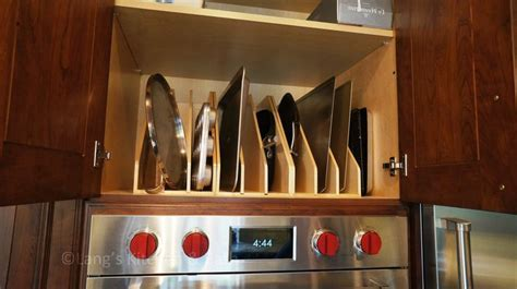 25  best ideas about Cutlery drawer insert on Pinterest