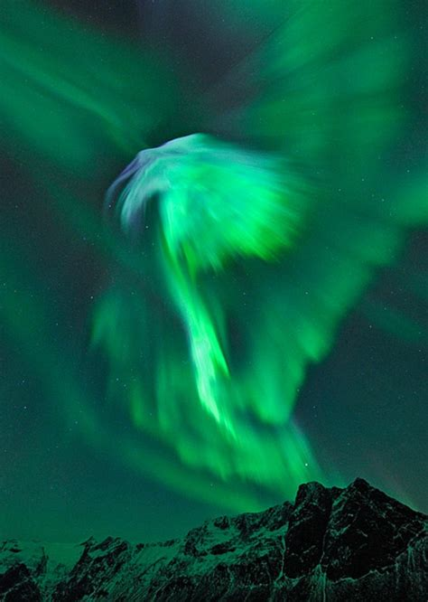 Solar Flares Northern Lights 301 Moved Permanently