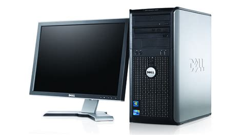 Cpu Windows 7 Pro Merk Dell Optiplex 380 Ram 2 Gb dell optiplex 380 ethernet controller driver