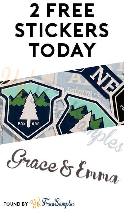 Next Stickers
