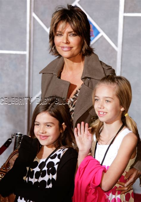 does lisa rinna havd kids moms babies celebrity babies and kids moms babies
