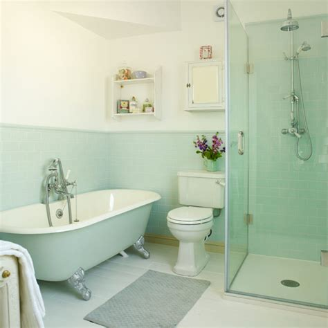 pastel bathrooms pastel blue bathroom bathroom ideas ideal home