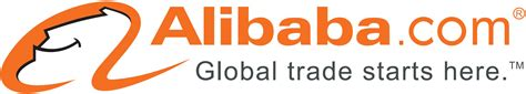 alibaba or aliexpress alibaba group