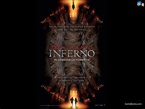 Inferno Wall L by Inferno Wallpaper 1