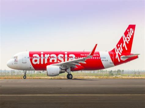 airasia travel air asia bumper offer air asia ticket to reserve at rs 99