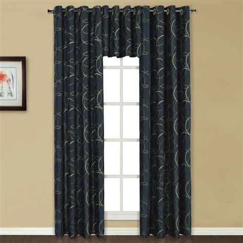 palais grommet top curtain panel palais grommet top curtain panel curtain menzilperde net
