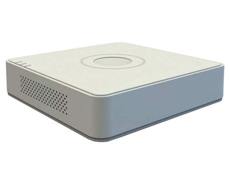Hikvision Ds 7116ni Sn hikvision ds 7116ni sn nvr itcapital