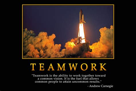quotes  teams  groups quotesgram