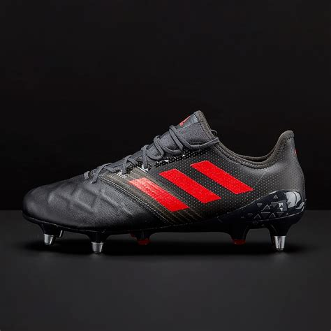 sportscentre adidas kakari light sg rugby boots