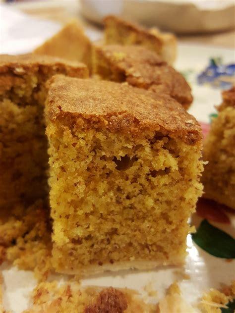 torta greca mantovana torta greca la torta tipica mantovana la cucina incantata