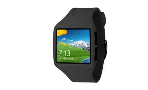 Smartwatch Microsoft Microsoft Navodno Priprema Surface Smartwatch Od