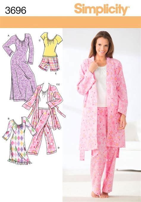 kimono pajama pattern 1000 images about bedtime patterns on pinterest sewing