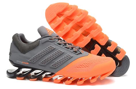 Adidas Presto Best Quality Impor Quality Made In purchase cheap adidas springblade razor 4 s460011 running