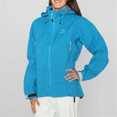 best arcteryx jacket for skiing best womens ski jackets 2015 autos post