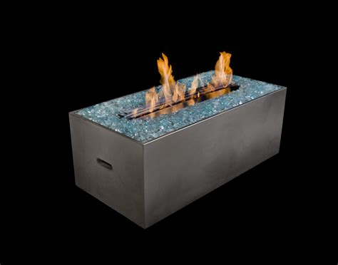 ethanol pit burner solus showcases new releases and trends part 1 solus decor