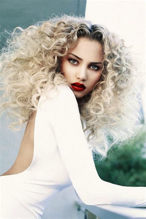 rose bertram natural hair what is the lowest amount of african ancestry that can