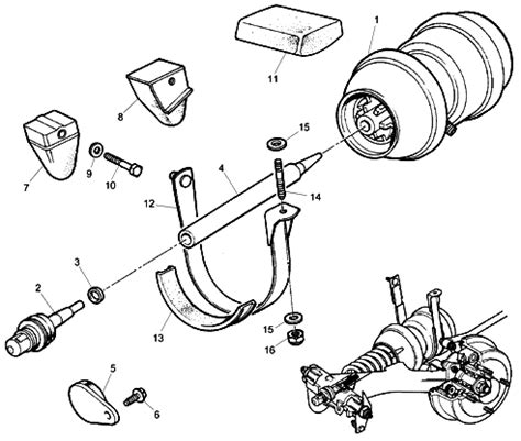 sti engine diagram. sti. wiring diagram