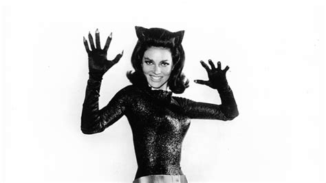 Family Garden Williamsburg - where are they now lee meriwether who played quot catwoman quot boomer magazine