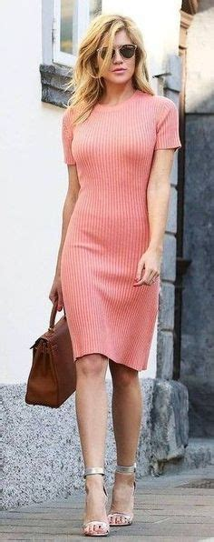 light pink sweater dress 1000 ideas about coral heels on pink shoes