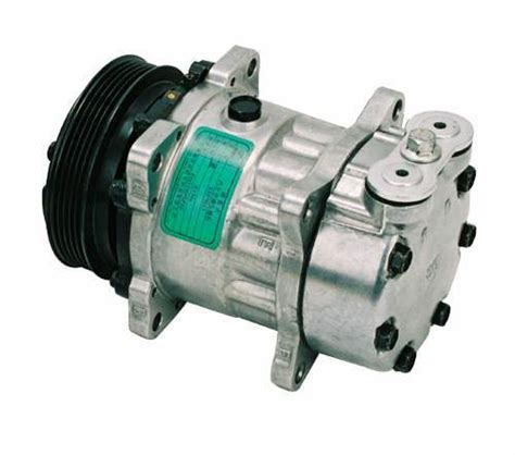 china auto air conditioner compressor dl20 006 china auto air conditioner compressor auto
