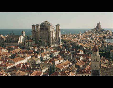 king s landing king s landing of thrones before and after special